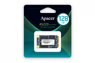 ProII Series-AS220 (128GB)